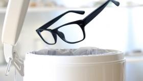 TIP NA ČLÁNEK: Odhodit brýle i v pokročilém věku dnes máme na dosah ruky
