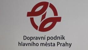 Vyšetřili jsme zrak zaměstnancům Dopravního podniku Praha
