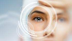 V OCP provádíme i plastické operace očních víček