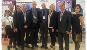 Účast na Mezinárodním kongresu ČSRKCH