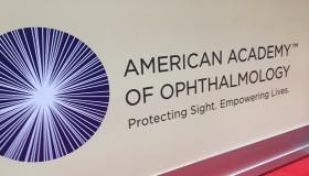 OCP se účastní největšího světového oftalmologického kongresu