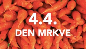 4.4. DEN MRKVE