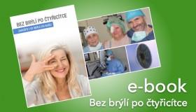 Stáhněte si zdarma e-book