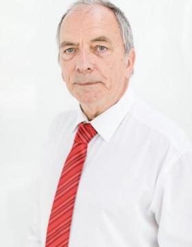 MUDr. MICHAL JANEK