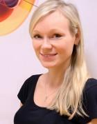 MUDr. ANDREA JANEKOVÁ (ZÚBEROVÁ)
