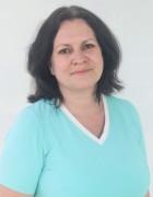 ANDREA HEKRDLOVÁ