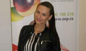 Kateřina Kubátová